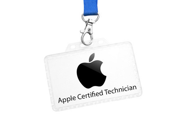 appletechnician_primary-100044493-large
